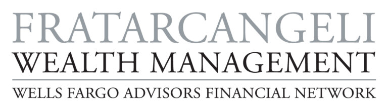 Fratarcangeli Wealth Management Logo final